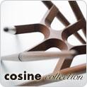 コサインコレクション cosine collection