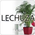 レチューザ LECHUZA