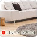 リネアジャパン linea japan
