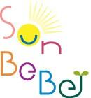 赤ちゃんから子供のための輸入インテリア商品のセレクトショップ