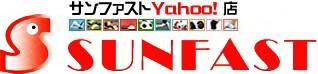 SUNFAST サンファスト Yahoo!店