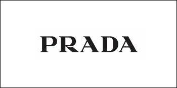 プラダサングラス