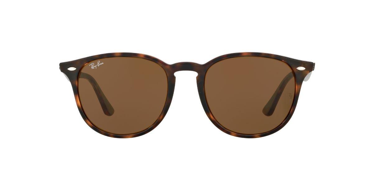レイバン サングラス ray-ban rayban サングラス sunglasses 正規 rb4259f_710_73