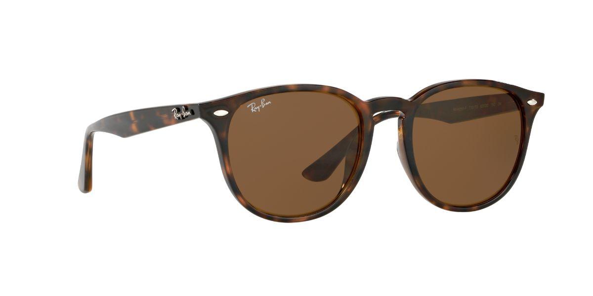 レイバン サングラス ray-ban rayban サングラス sunglasses 正規 RB4259F 710/73