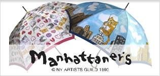 Manhattaner's