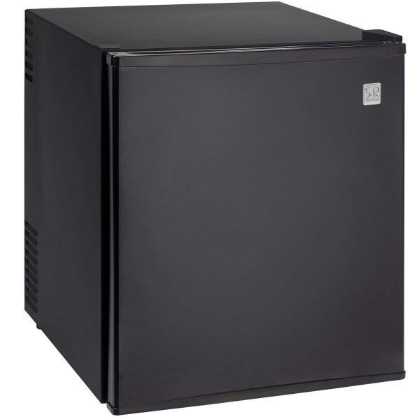 冷蔵庫 1ドア 一人暮らし用 小型 48リットル 右開き 静音 ペルチェ方式 1ドア冷蔵庫 一人暮らし 新生活 小型冷蔵庫 ミニ冷蔵庫 SunRuck 冷庫さん|sunruck-direct|08