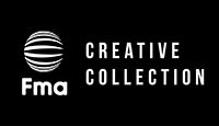 Fma creative collection