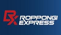 roppongiexpress