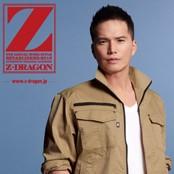 Z-DRAGON75000