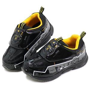 プラレール 靴 スニーカー はやぶさ かがやき キッズ スリッポン|superfoot|11