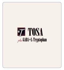 TOSA 糖鎖 ( とうさ )