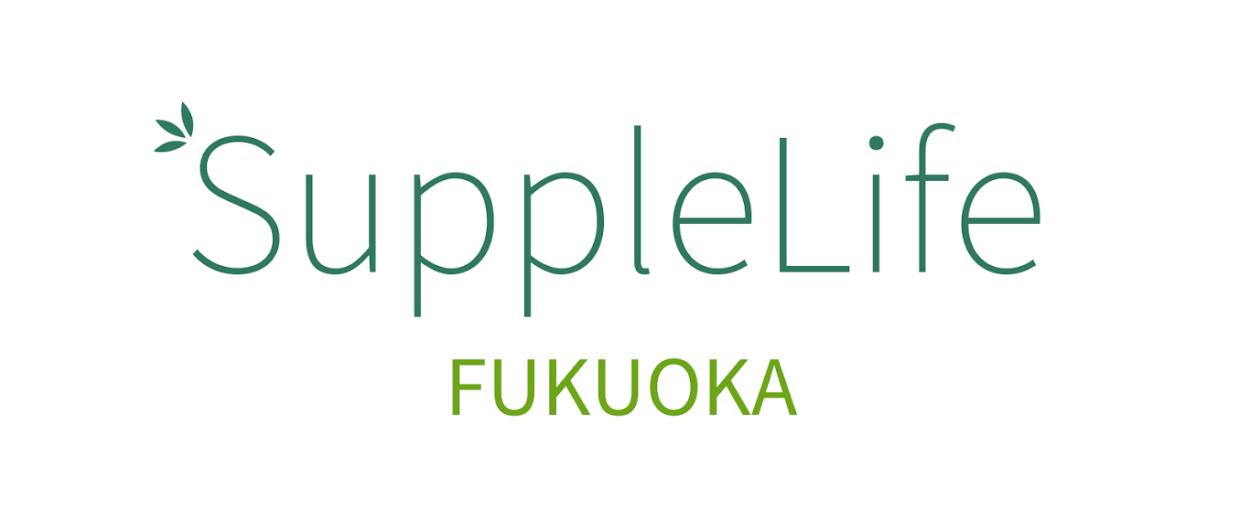 SuppleLife サプリライフ Yahoo!ショッピング店