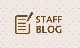 アメブロ,アメーバブログ,amebablog,スタッフブログ,サプリマートヤフー店