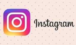 インスタグラム,instagram,サプリマートヤフー店