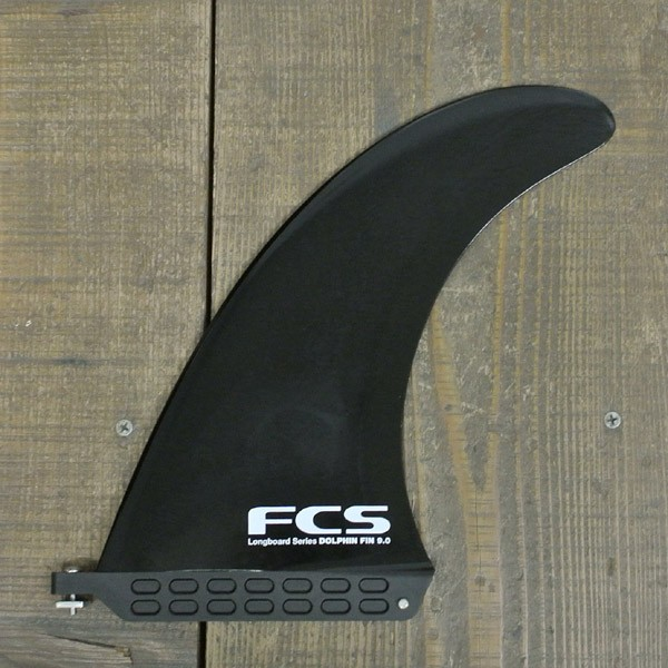 FCS2フィンセット