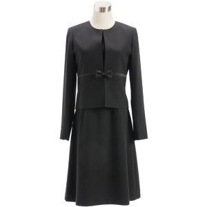 喪服 レディース 洗える ロング ブラックフォーマル スーツ 礼服 ワンピース  女性 20代 30代 40代 50代 大きいサイズ 小さいサイズ 送料無料 あすつく|sutekitaiken|22
