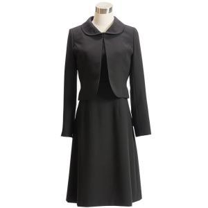 喪服 レディース 洗える ロング ブラックフォーマル スーツ 礼服 ワンピース  女性 20代 30代 40代 50代 大きいサイズ 小さいサイズ 送料無料 あすつく|sutekitaiken|25