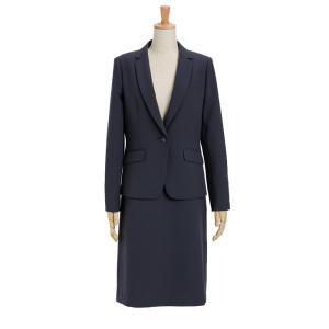 スーツ レディース スカートスーツ ビジネス テーラード タイト フレア ロング タック ストレッチ 女性 面接 就活 30代 40代 大きいサイズ 小さいサイズ 洗える|sutekitaiken|29