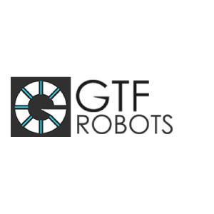 GTFRobots