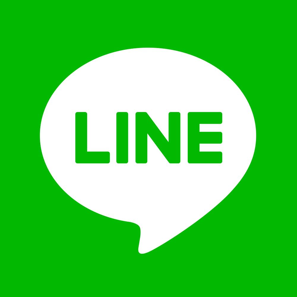 LINE ライン