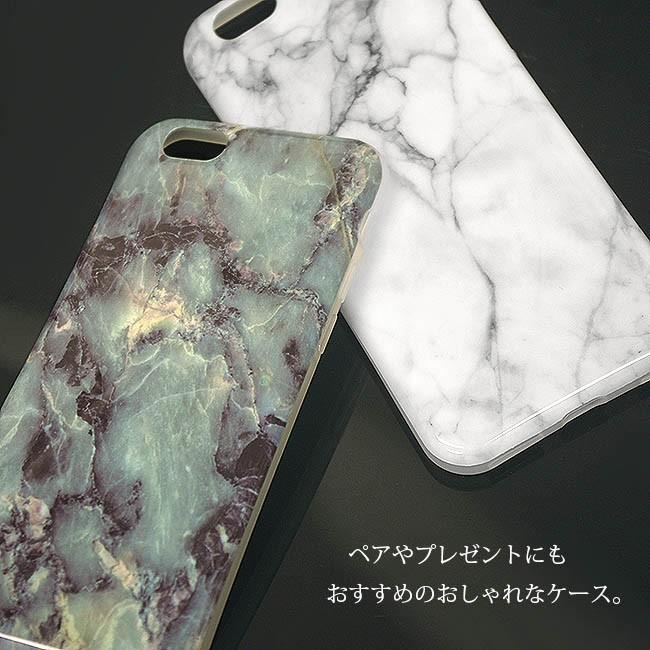 二つ折り i phone5/5sケース