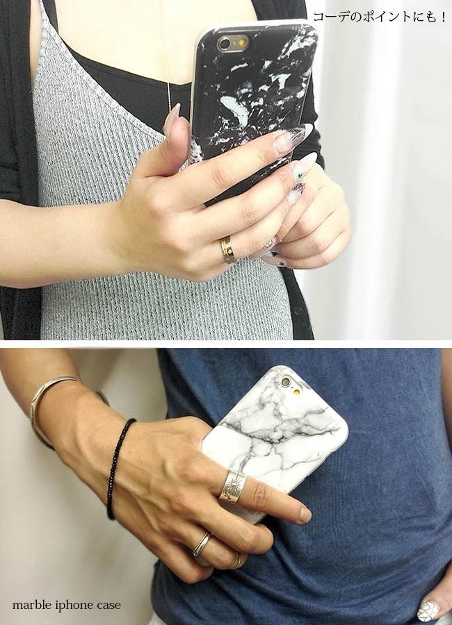 SWAROVSKI 型押しレザー 二つ折り i phone5/5sケース
