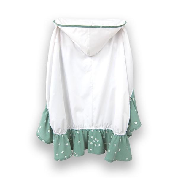 【在庫限り】授乳ケープ 3WAY マルチ UVカット率99.9% マタニティ 授乳服 マタニティ 服 授乳カバー ベビーカー カバー 抱っこ紐 カバー ケープ|sweet-mommy|23