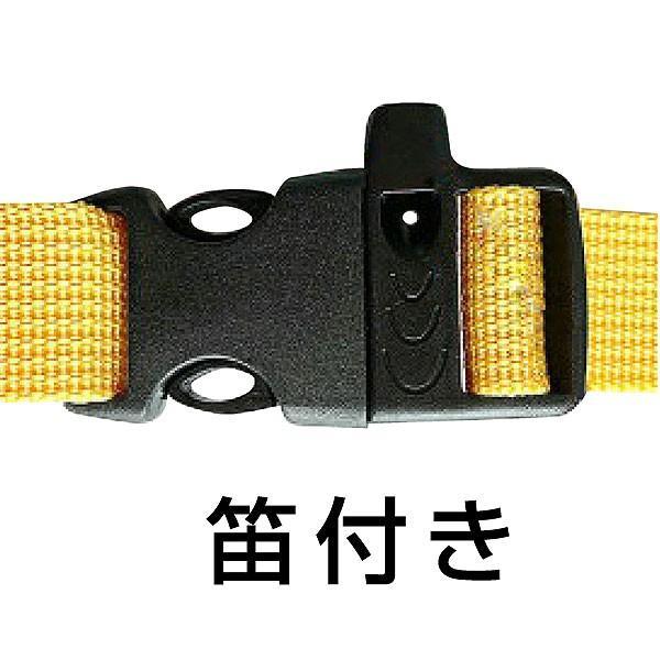 日本製 バッグチェスト選べる3種類+20色 チェストストラップ 付け方 フロントストラップ 笛 子供 大人 リュック ひも ずり落ち防止 ずり落ち チェストベルト|sweetasia|13