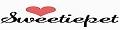 スウィーティーペット ロゴ