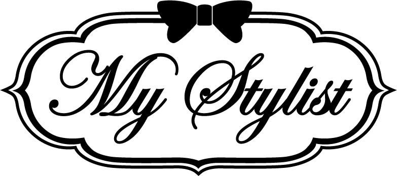 韓国子供服MyStylist