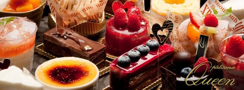 ケーキ通販 稀少糖・てんさい糖を使ったヘルシースウィーツ