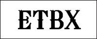 ETBX イーティビーエックス