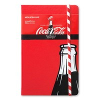 〔限定版〕 コカ・コーラ 記念すべき100周