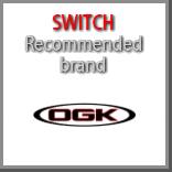 OGK 製品