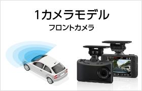 1カメラモデル