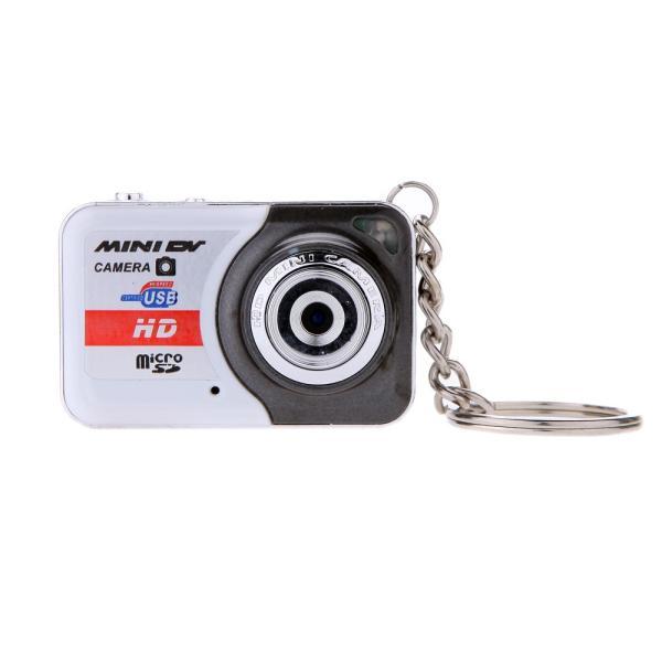 ウルトラミニ HD DVビデオカメラ X6|synergy2|16