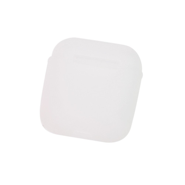 Apple AirPods 充電ケース用 シリコン 保護ケース synergy2 11
