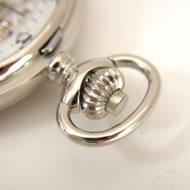 エポス懐中時計