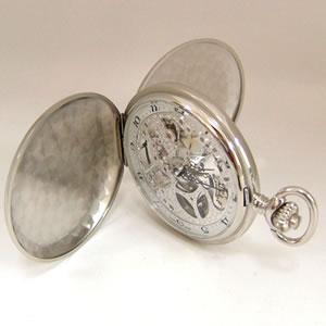 EPOS エポス 懐中時計