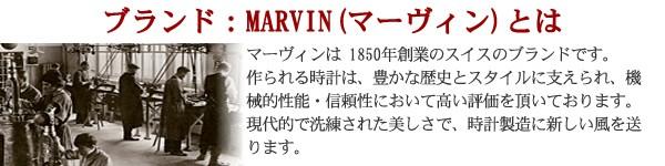 正美堂 マーヴィン オリジナル懐中時計