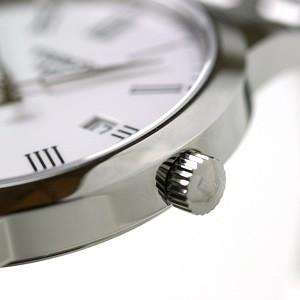 TISSOT t0334101101301 腕時計 リューズ
