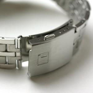 TISSOT t0334101101310 腕時計 バックル