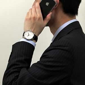 男性用 メンズ 腕時計