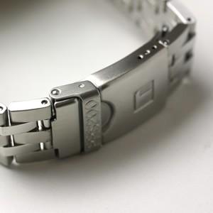 TISSOT ティソ PRS200 ダイバーズウォッチ 腕時計 リューズ