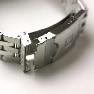 TISSOT ティソ PRS200 ダイバーズ 腕時計 ダイビング用延長ピース