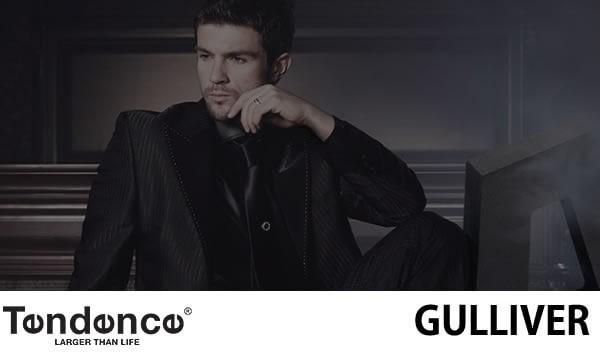 0f4683cb5b 10倍ポイント/Tendence(テンデンス)GULLIVER ROUND(ガリバーラウンド ...