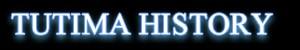 チュチマ 歴史 TUTIMA HISTORY