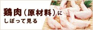 鶏肉(原材料)