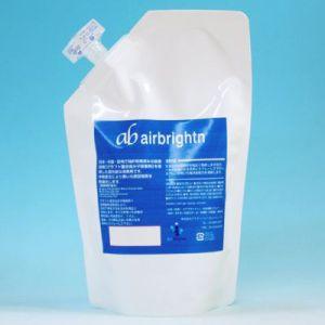 一般除菌消臭詰替え用500ml