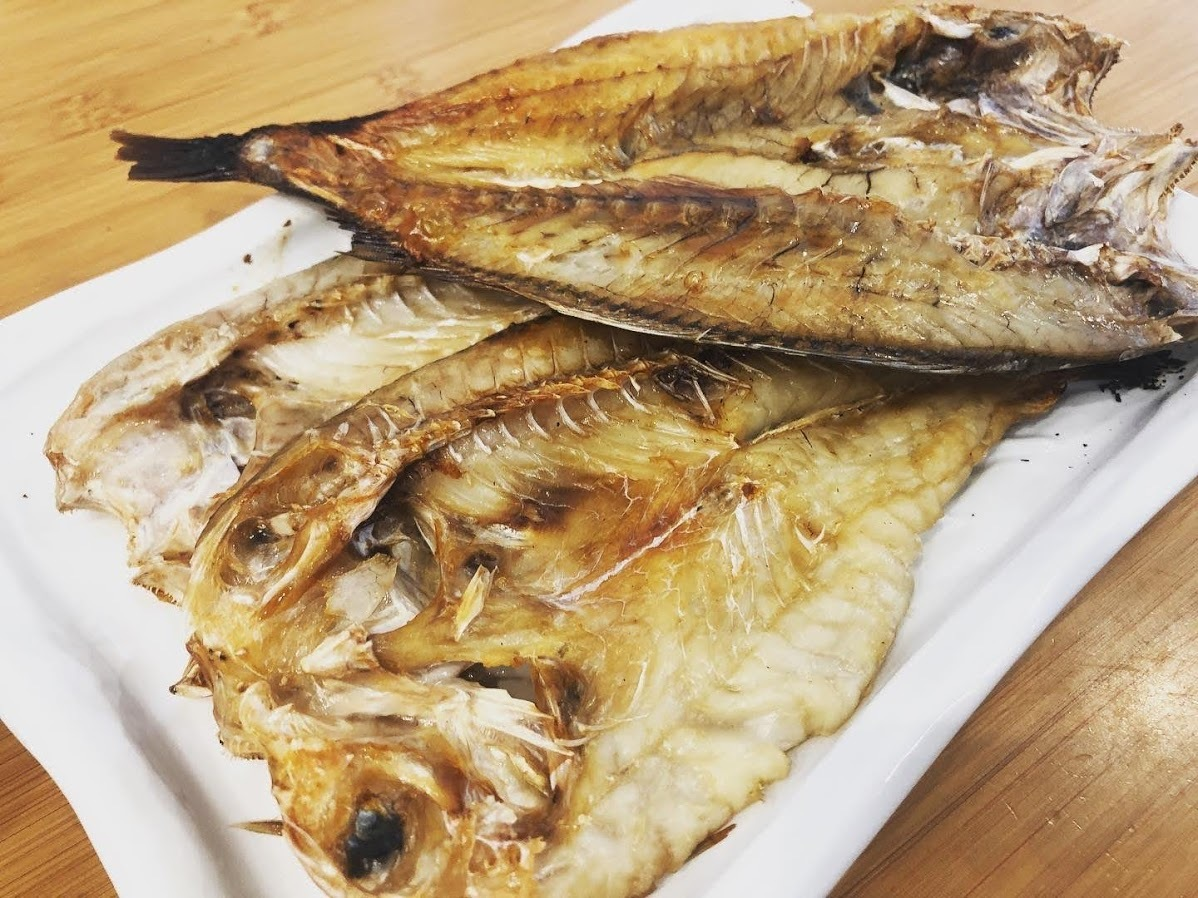 魚産直SHOP